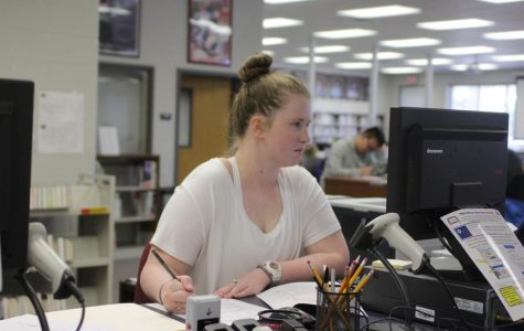 Applying to College? Use the Common App