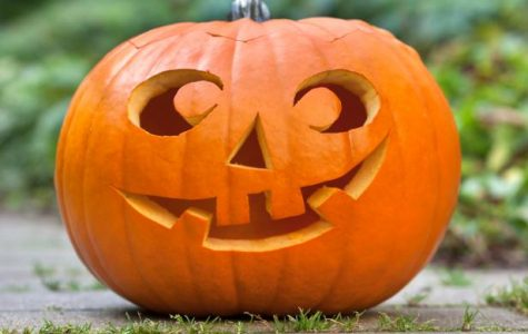 What's Happening in Gwinnett for Halloween