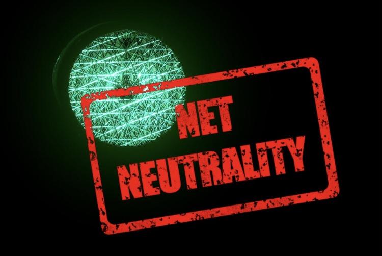 Net+Neutrality%E2%80%99s+Impact+on+the+Internet