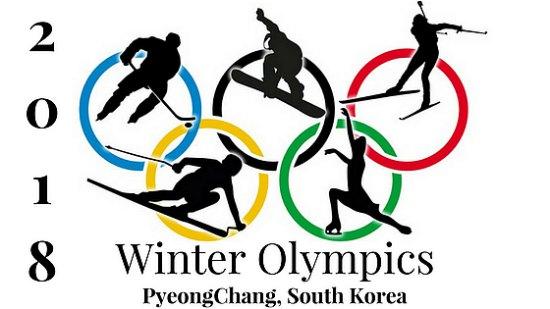 Olympics Day 13 Recap