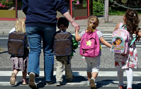 School shooting raises prices of bulletproof backpacks