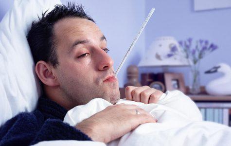 Georgia Flu Epidemic Worsens