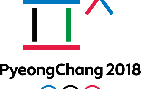 Olympic News 2/14/2018
