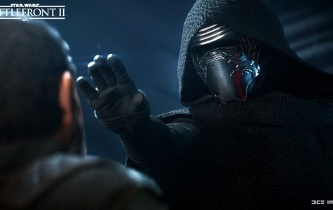 EA Revamps Star Wars Battlefront II to Criticism