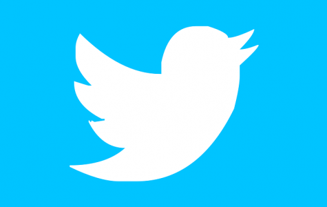 New Twitter Feature Provides People with More News