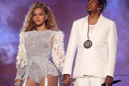 On The Run ll : Concert Review