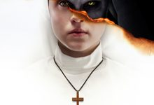 """""""The Nun"""" Movie Review"""