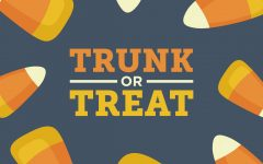 Mill Creek to Host Trunk or Treat Event