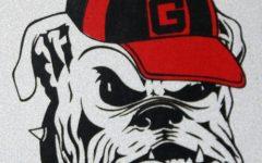 SEC Championship Comes to Atlanta