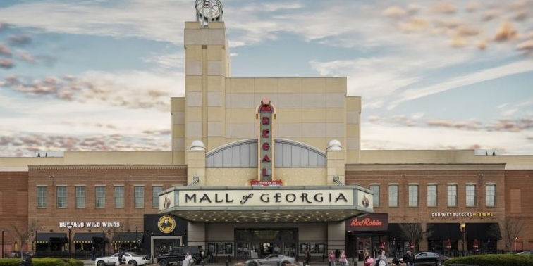 USA+Today+Names+Mall+of+Georgia+as+State%E2%80%99s+Best+Mall