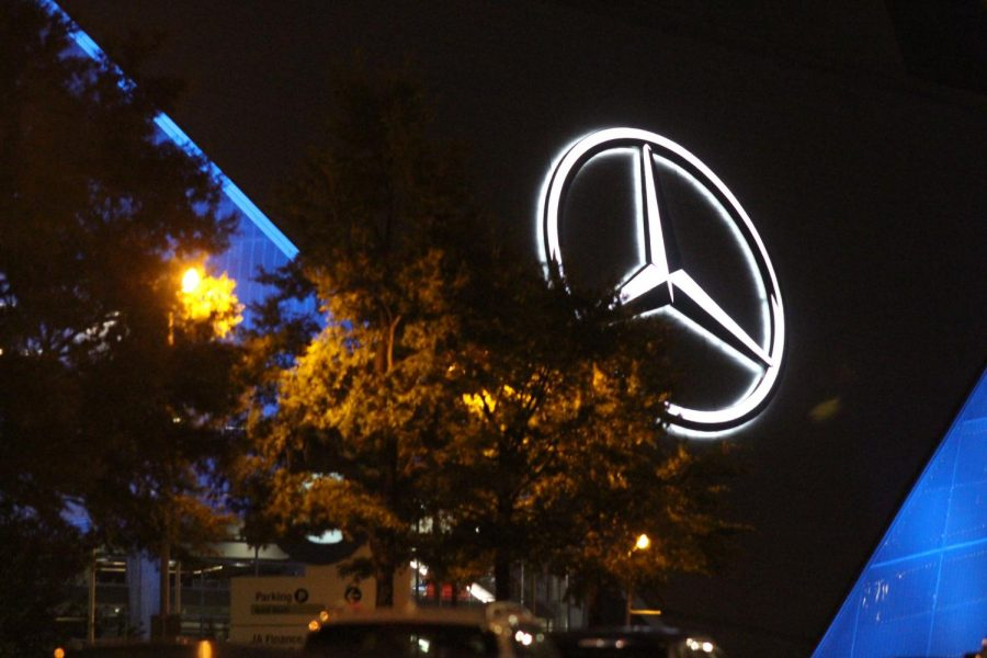 Mercedes+Benz+Stadium.