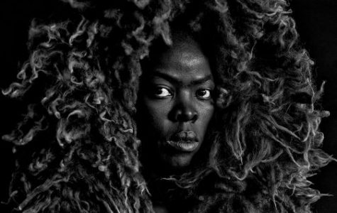 "Zanele Muholi's ""Hail, The Dark Lioness"" Exhibit Comes to Spelman College"