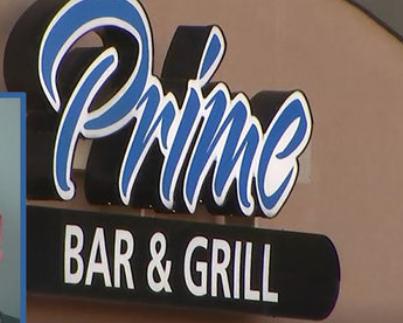 Suspect Identified in Shooting Outside Gwinnett Bar