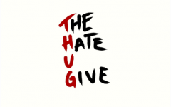 The Hate You Give Book and Movie Review