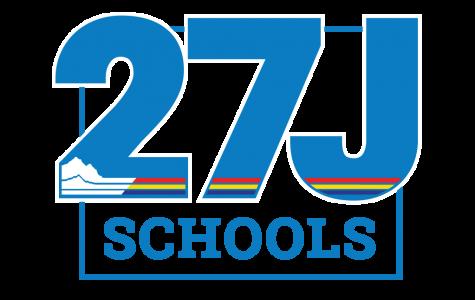 Colorado Changes Amount of School Days