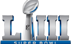 Upcoming Super Bowl 53
