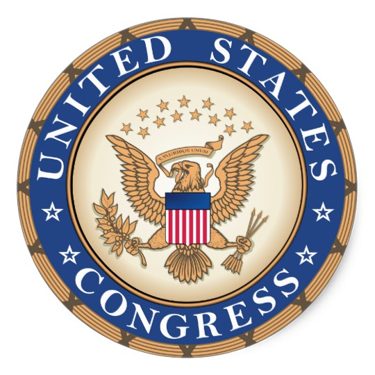 Congresswoman Rashida Tlaib Calls Trump Expletive during Speech