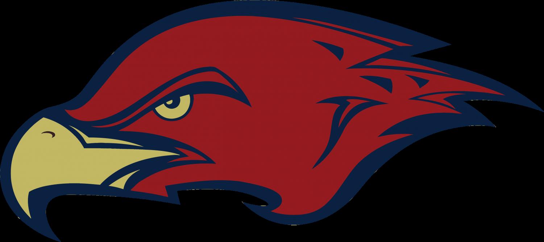 Mill Creek High School Logo.