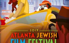 Atlanta Jewish 19th Annual Film Festival
