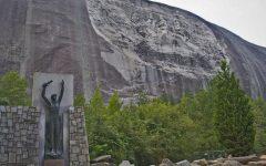 Stone Mountain Job Opportunities