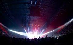 Lawreneville summer concert lineup