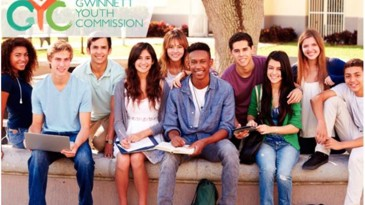 High Schoolers for Youth Commission