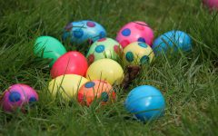 DeKalb County Easter Egg Hunt