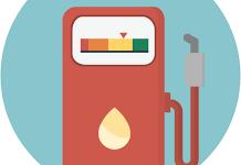 Georgia Gas Prices