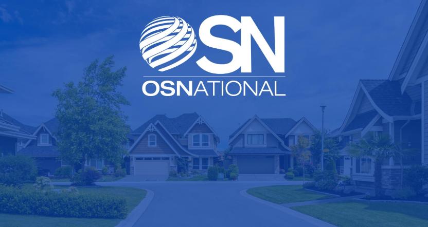 OSN+Nationals%27+Logo.%0Aphoto+credit%3A+osn+national