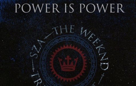 Power is Power Review