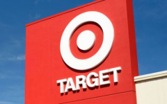 Gwinnett County Target Workers Get Pay Raise
