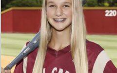 Spotlight Megan Gable
