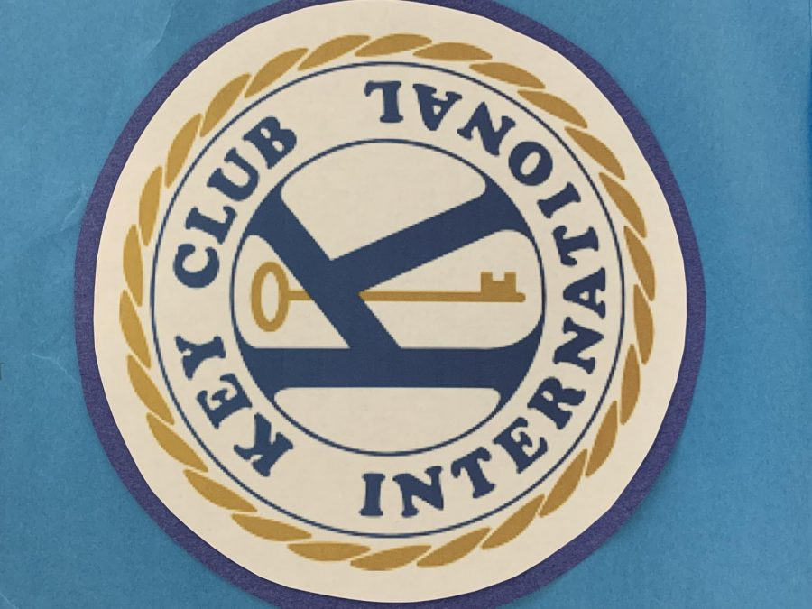 Key+Club+International+logo