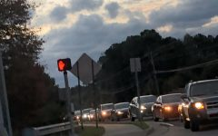 Braselton Highway/Flowery Branch Traffic