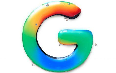 Googles new interpreter mode