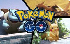 'Pokemon Go' Evolution Event