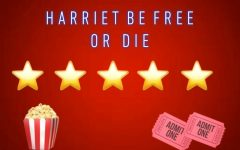 """Harriet"" Movie Review"