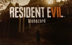 Resident Evil: Biohazard is a survival horror game released on 2017 for PlayStation and Xbox One.