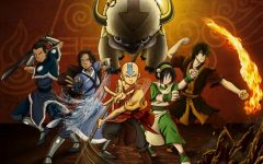 Avatar: The Last Airbender ran on Nickelodeon from Feb.21/05 to July 19/08.