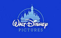 Disney's new move