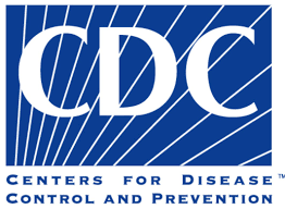 According to the CDC, COVID-19 danger will rise for the holidays