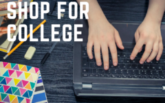The best time to shop for college might shock you.