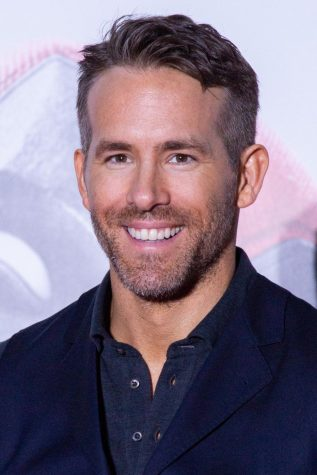 Ryan Reynolds stars as Guy in the new hit film from 20th Century Fox Free Guy